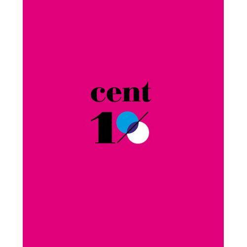 Philippe Régnier - Cent 1% - Preis vom 10.09.2020 04:46:56 h