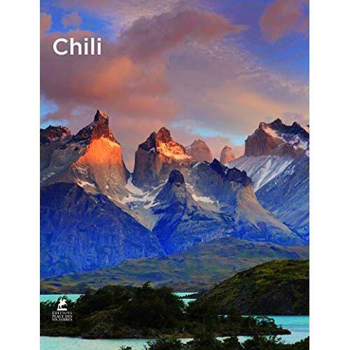- Chili - Preis vom 18.10.2020 04:52:00 h