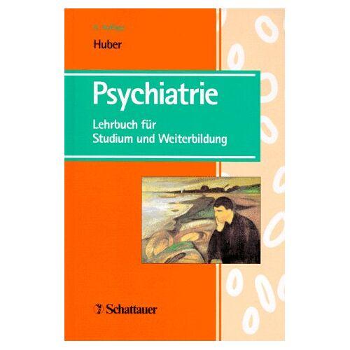- Psychiatrie - Preis vom 12.05.2021 04:50:50 h