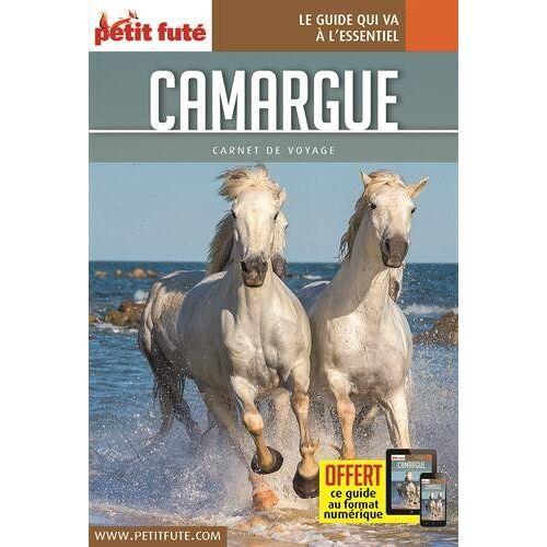 - Camargue - Preis vom 23.01.2021 06:00:26 h