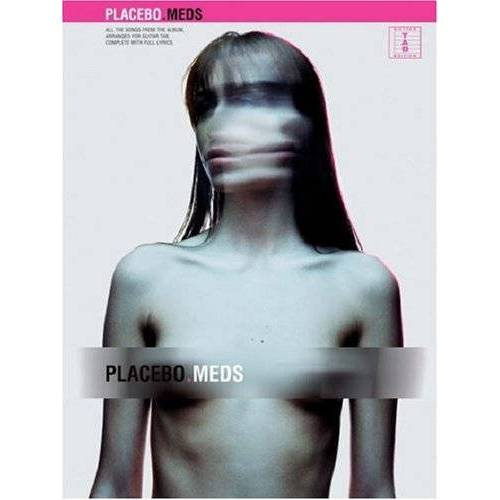 Placebo - Placebo: Meds (Tab) - Preis vom 18.10.2020 04:52:00 h