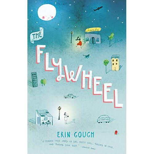 - The Flywheel - Preis vom 09.05.2021 04:52:39 h