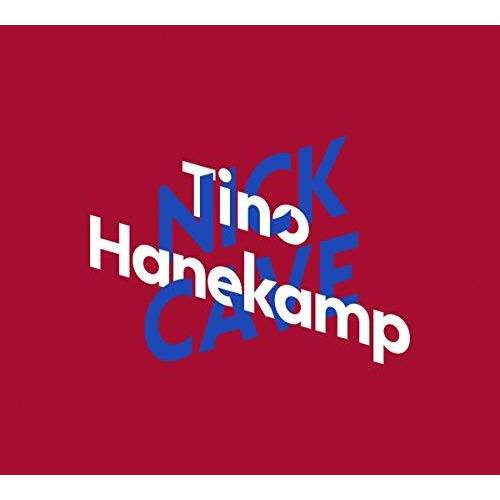 Tino Hanekamp - Tino Hanekamp über Nick Cave (KiWi Musikbibliothek, Band 3) - Preis vom 20.10.2020 04:55:35 h