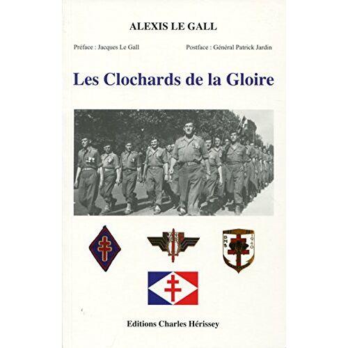 - Les clochards de la gloire - Preis vom 19.10.2020 04:51:53 h
