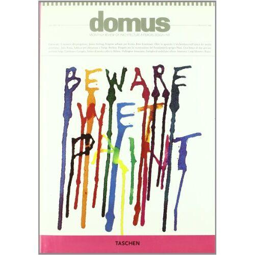 Gio Ponti - Domus Vol. 11 - Preis vom 27.02.2021 06:04:24 h