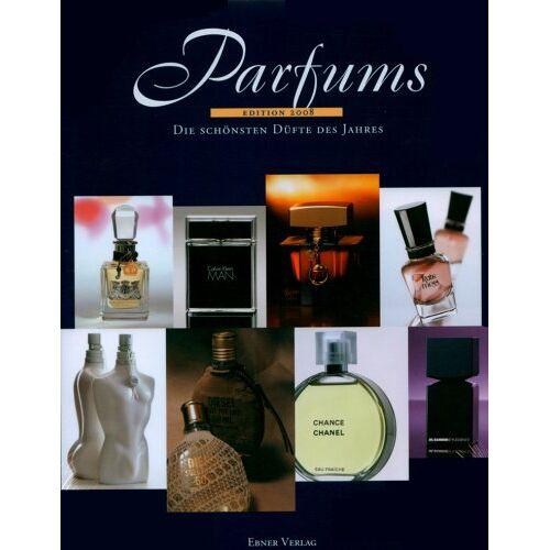 Jacques Schumacher - Parfums - Preis vom 03.05.2021 04:57:00 h