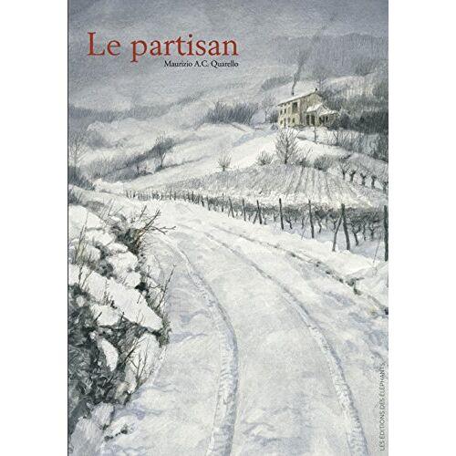 - Le partisan - Preis vom 10.04.2021 04:53:14 h