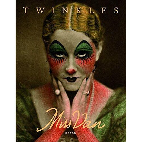 Miss Van - Twinkles - Preis vom 13.05.2021 04:51:36 h