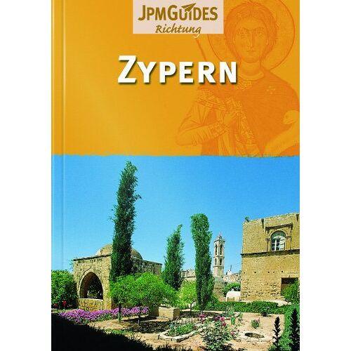 Jack Altmann - Zypern - Preis vom 24.02.2021 06:00:20 h