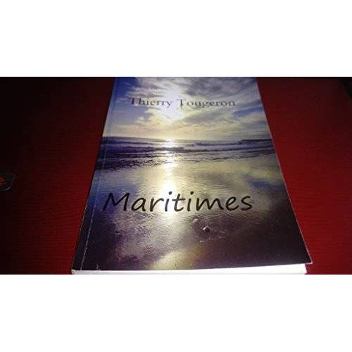 - Maritimes - Preis vom 28.03.2020 05:56:53 h