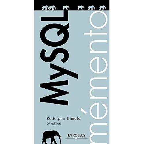 - MySQL - Preis vom 21.10.2020 04:49:09 h