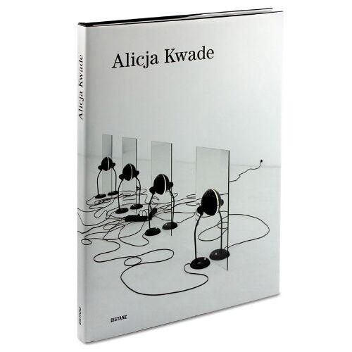 Veit Görner - Alicja Kwade - Preis vom 06.03.2021 05:55:44 h