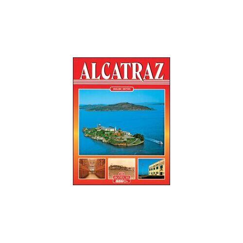 - Alcatraz - Preis vom 20.10.2020 04:55:35 h