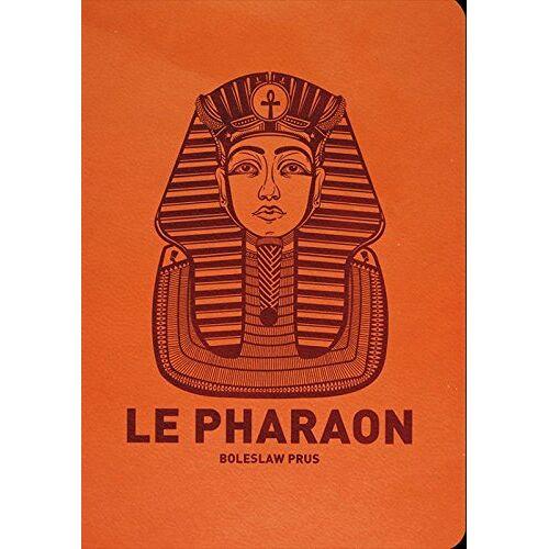- Le pharaon - Preis vom 20.10.2020 04:55:35 h