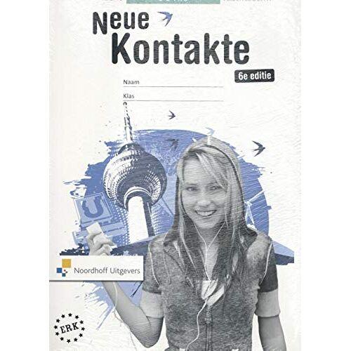- arbeitsbuch (vwo 1-2) - Preis vom 11.05.2021 04:49:30 h