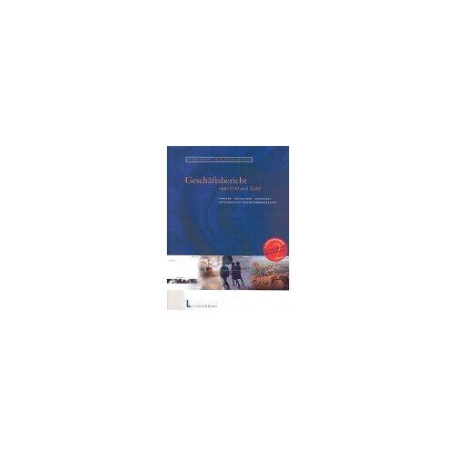 Kaevan Gazdar - Geschäftsbericht ohne Fehl und Tadel - Preis vom 26.03.2020 05:53:05 h