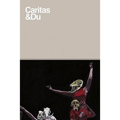 Caritas & Du, der Erzdiözese Wien - Caritas &Du - Preis vom 04.10.2020 04:46:22 h