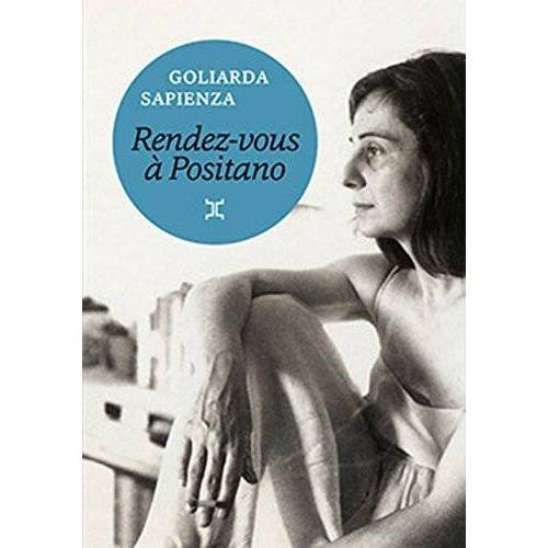 - Rendez-vous à Positano - Preis vom 28.02.2021 06:03:40 h