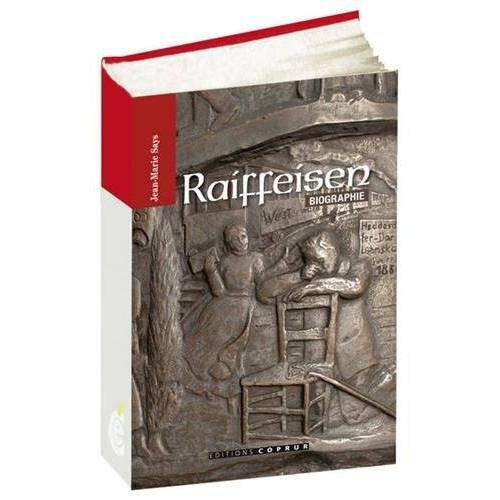 - Raiffeisen : Biographie - Preis vom 14.05.2021 04:51:20 h
