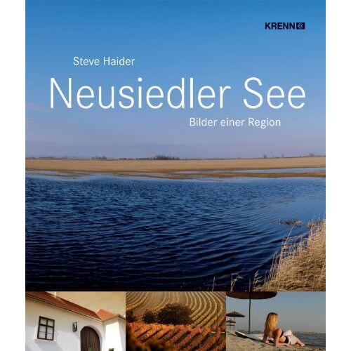 - Neusiedler See: Bilder einer Region - Preis vom 20.10.2020 04:55:35 h