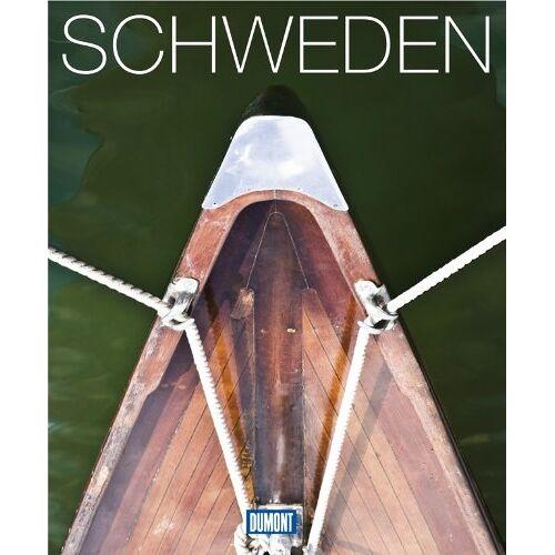 Sabine Schwieder - DuMont Bildband Schweden - Preis vom 19.01.2020 06:04:52 h