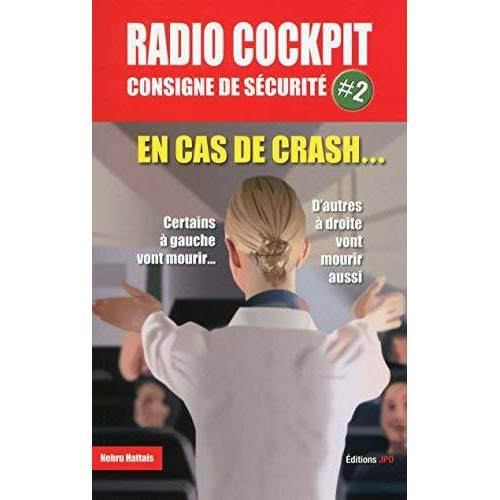 - Radio cockpit (2) - Preis vom 24.10.2020 04:52:40 h