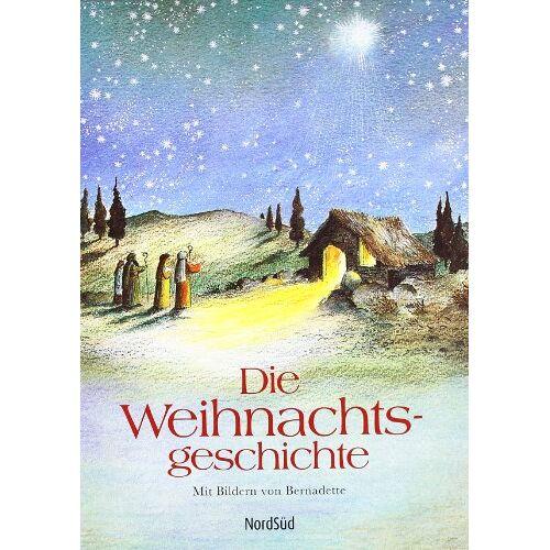 - Die Weihnachtsgeschichte: Lukas 2,1-20 - Preis vom 19.01.2021 06:03:31 h