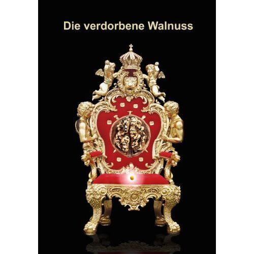 SchSt - Die verdorbene Walnuss - Preis vom 20.10.2020 04:55:35 h