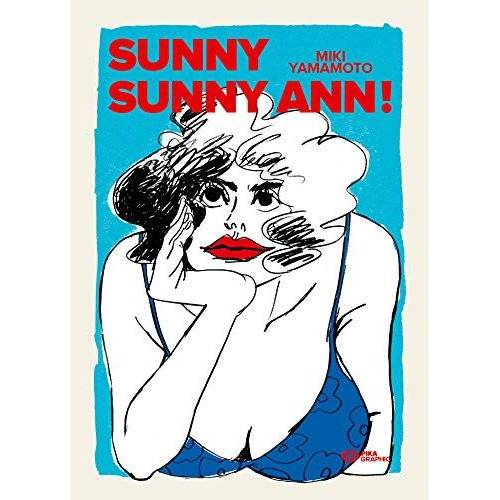 - Sunny sunny Ann ! - Preis vom 31.03.2020 04:56:10 h