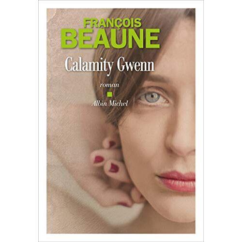 - Calamity Gwenn - Preis vom 29.10.2020 05:58:25 h