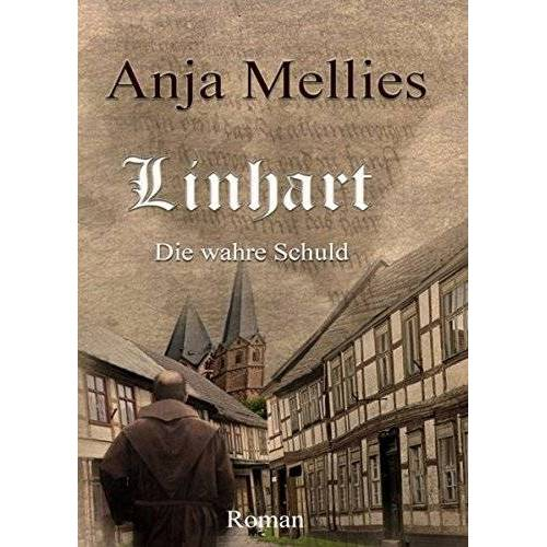 Anja Mellies - Linhart: Die wahre Schuld - Preis vom 20.10.2020 04:55:35 h
