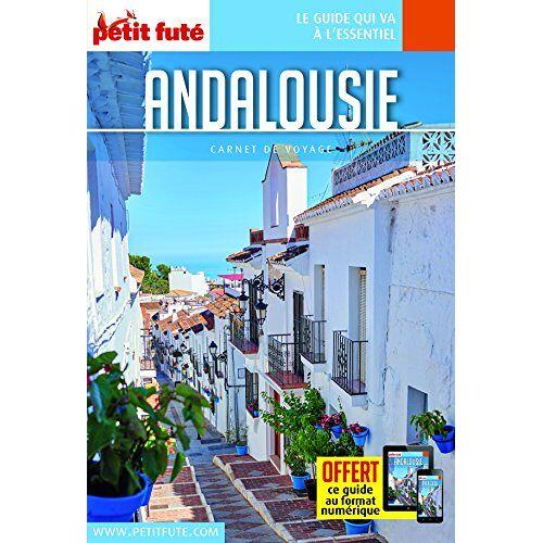 - Andalousie - Preis vom 20.01.2021 06:06:08 h