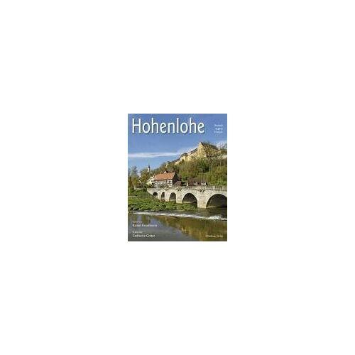 Wolfgang Alber - Hohenlohe - Preis vom 31.03.2020 04:56:10 h