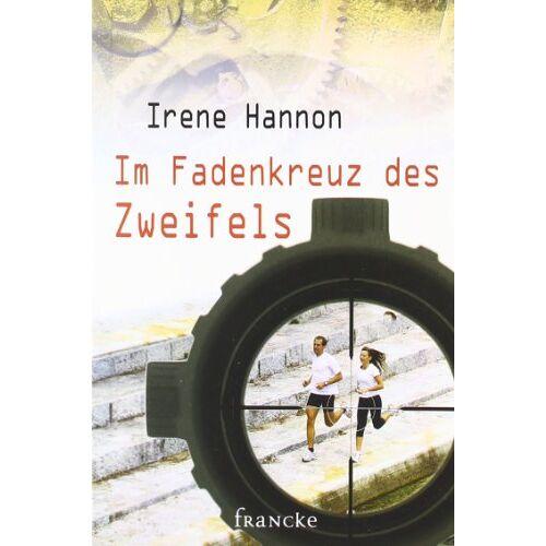 Irene Hannon - Im Fadenkreuz des Zweifels - Preis vom 26.11.2020 05:59:25 h