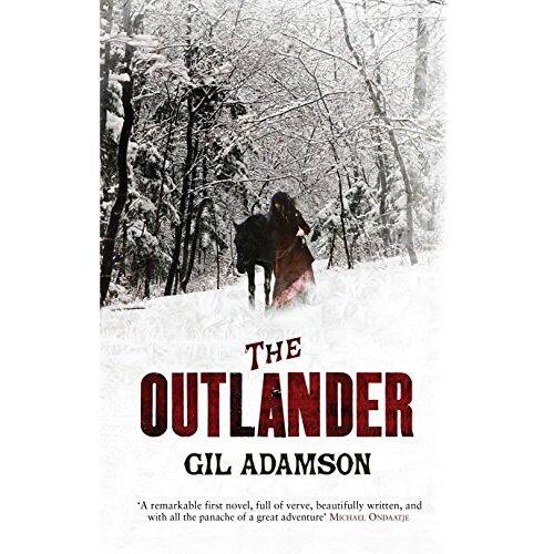- Outlander - Preis vom 21.10.2020 04:49:09 h