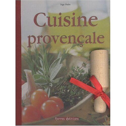 XXX - Cuisine Provencale + Objet - Preis vom 20.10.2020 04:55:35 h
