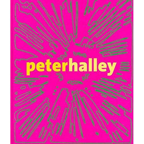 Peter Halley - Peter Halley: Maintain Speed - Preis vom 06.05.2021 04:54:26 h