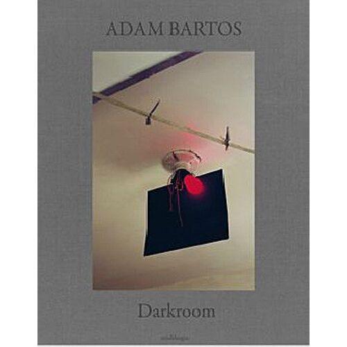 Adam Bartos - Darkroom - Preis vom 06.09.2020 04:54:28 h