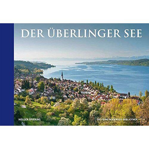 - Der Überlinger See - Preis vom 16.05.2021 04:43:40 h