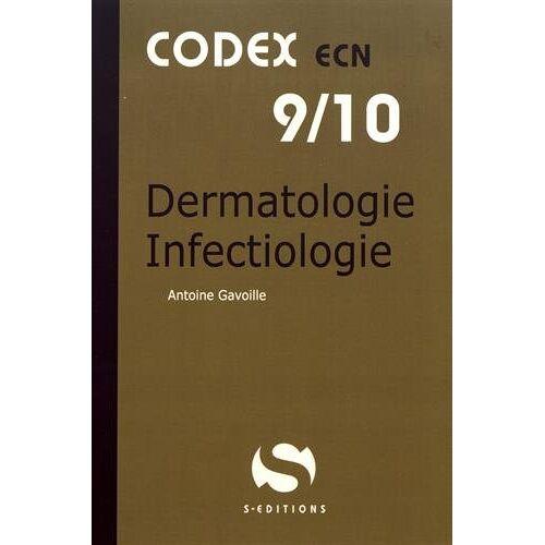 - Dermatologie - Infectiologie - Preis vom 15.04.2021 04:51:42 h