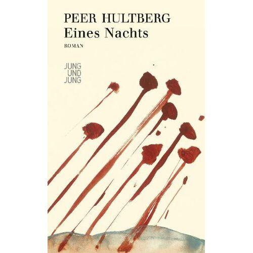 Peer Hultberg - Eines Nachts - Preis vom 16.04.2021 04:54:32 h