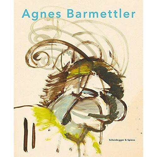 Agnes Barmettler - Preis vom 05.09.2020 04:49:05 h