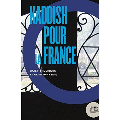 - Kaddish pour la France ? - Preis vom 21.10.2020 04:49:09 h