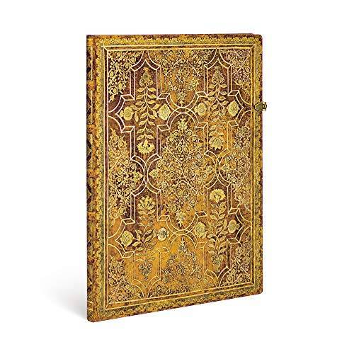 - Paperblanks Morgen in Venedig Celeste Notizbuch Mini Liniert - Preis vom 25.01.2021 05:57:21 h