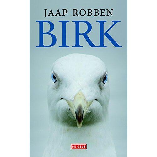 Jaap Robben - Birk - Preis vom 20.10.2020 04:55:35 h