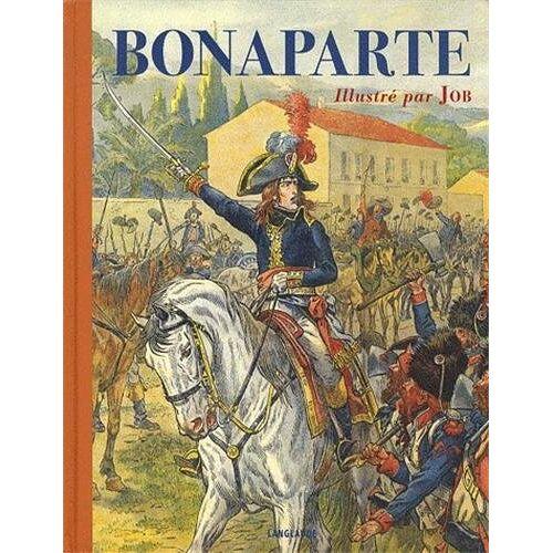 - Bonaparte - Preis vom 06.05.2021 04:54:26 h