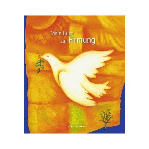 - Mein Buch zur Firmung - Preis vom 21.10.2020 04:49:09 h