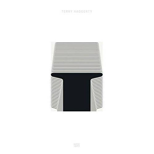 Michael Auping - Terry Haggerty: Transcend - Preis vom 06.09.2020 04:54:28 h