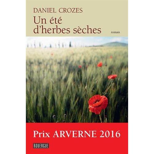 - Un été d'herbes sèches - Preis vom 18.04.2021 04:52:10 h
