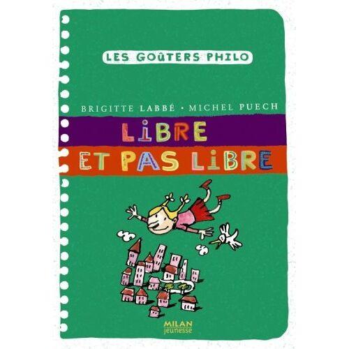 - Libre et pas libre - Preis vom 21.10.2020 04:49:09 h